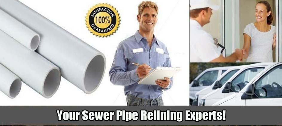 A Plus Sewer & Water, Inc Sewer Pipe Repair